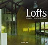 img - for Lofts: Designer & Design (Spanish Edition) book / textbook / text book