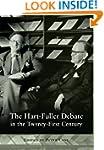 Hart-Fuller Debate in the Twenty-Firs...