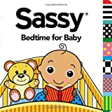 Bedtime for Baby, Grosset & Dunlap, 0448481480