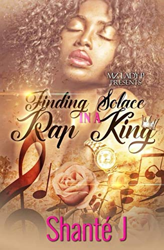 Image result for finding solace in a rap king
