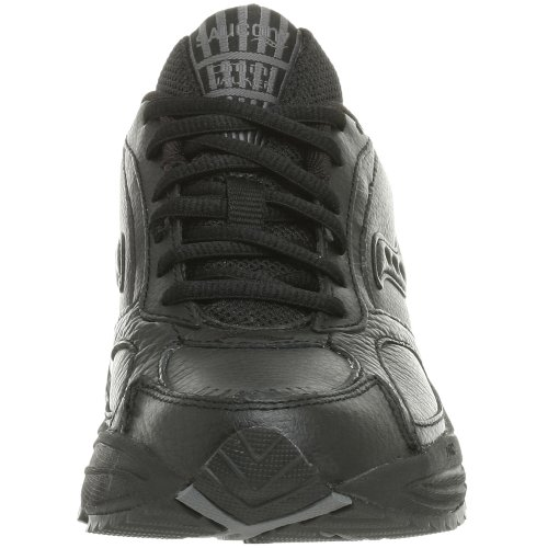 Walking Omni black Shoe Walker Nero N Saucony Grid Women's 10 qOxgwwIFR