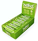 Nakd Apple Protein Crunch For Sale