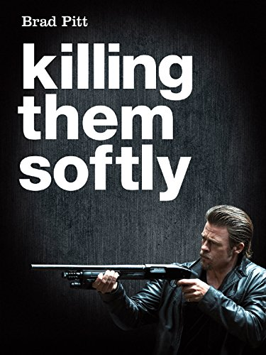 Killing Them Softly Film