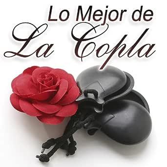 Adios España de Antonio Molina en Amazon Music - Amazon.es
