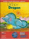 The Droopy Dragon, Jean Greenlow, 0895120631