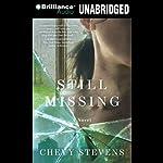 Still Missing | Chevy Stevens