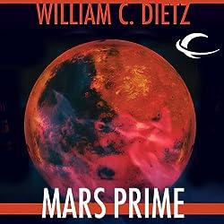 Mars Prime