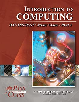 Introduction to Business DANTES / DSST Test Study Guide ...