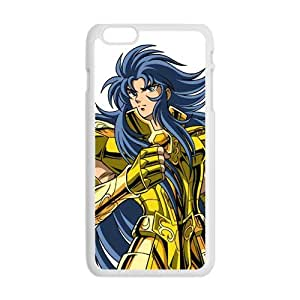 Anime cartoon character Cell Phone Case for Iphone 6 Plus