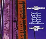 Live At Ludlow Garage 1970 (2CD)