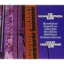 Live At Ludlow Garage - 1970 [2 CD]