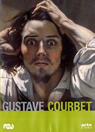Paris - Réunion des musées nationaux- Grand Palais - Gustave Courbet, the origin of his world