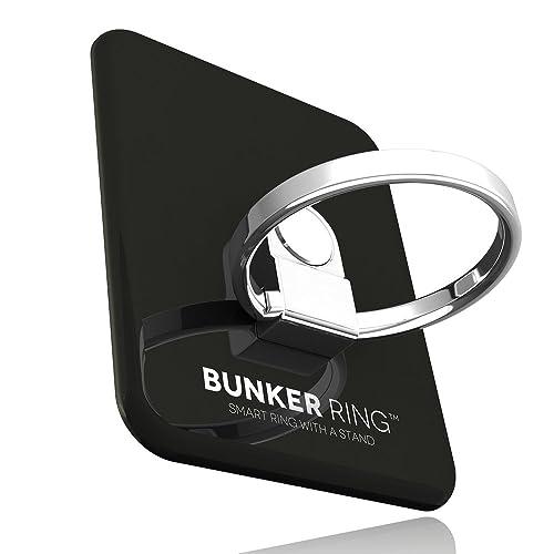 BUNKER RING 3