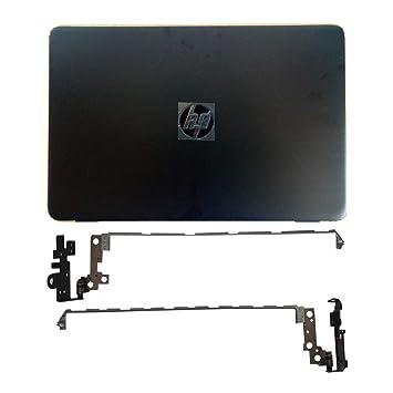 New for hp 17-X114DX 17-X101NR 17-X037CL 17-X026ur 17-x109cy lcd top cover black