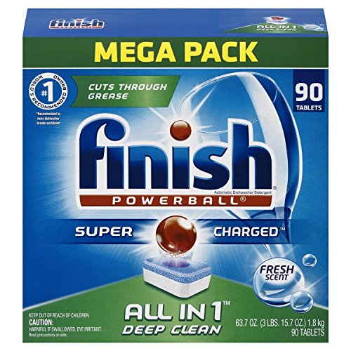 finish-all-in-1-powerball-fresh-85-tabs-dishwasher-detergent-tablets-packaging-may-vary