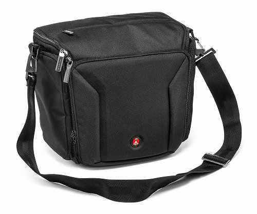 manfrotto-professional-30-shoulder-bag-for-camera