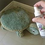 CatNip for Cats Captain Catnip Organic Liquid Fresh Extract Spray for Cats Nepeta Cataria... [tag]