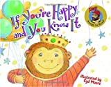 If You're Happy and You Know It (Raffi Songs to Read)