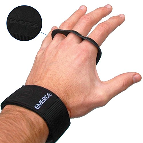 pull-up-gymnastics-hand-grips-for-bars-unique-strong-gymnastic-hand-protectors-comfortable-grips-for