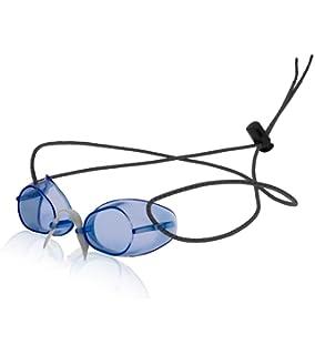 67d41d74274b Water Gear Swedish Pro Swim Goggles Clear  Amazon.ca  Sports   Outdoors