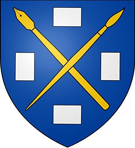 magflags-xl-flag-hermenegilde-chiasson-arms-216qm-23sqft-100-made-in-germany-long-lasting-outdoor-fl