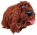 Best Lifes Of Pets - The Secret Life of Pets 12 inch Plush Review