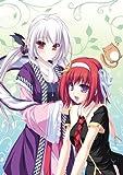 Suzukaze no Melt -Days in the Sanctuary- [Regular Edition] [Japan Import]