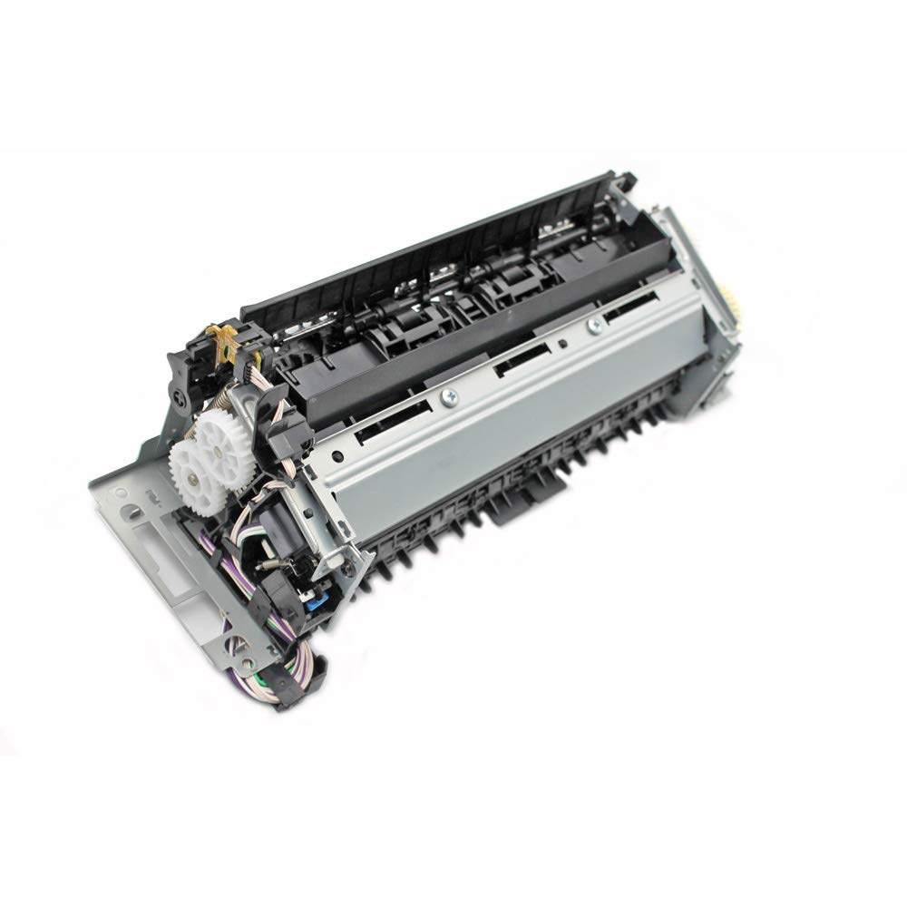 New RM2-6431 Fuser Assembly 110V for HP M452/M477 Series M452nw M477fnw Fuser Unit Simplex Models Only by NI-KDS (Image #3)