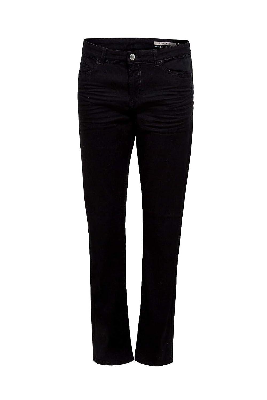 edc by Esprit, Pantaloni Donna 088CC1B009