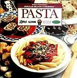 Pasta, Modern Publishing, 1561446726