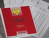 MARCOM OSHA Lead Standard Compliance Manual