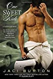 One Sweet Ride (A Play-by-Play Novel) by Jaci Burton (2013-06-04)