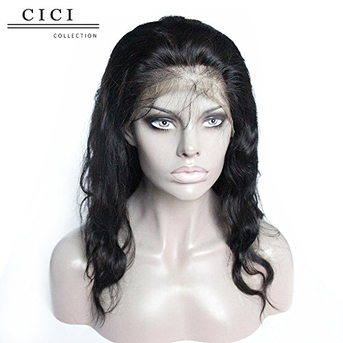 Cici-Collection-360-Lace-Frontal-Wig-180-Density-Full-Lace-Human-Hair-Wigs-For-Black-Women-Body-Wave-360-Lace-Wig-Lace-Front-Human-Hair-Wigs