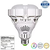 Save on SANSI BR30 Super Bright Warehouse LED Light Bulbs