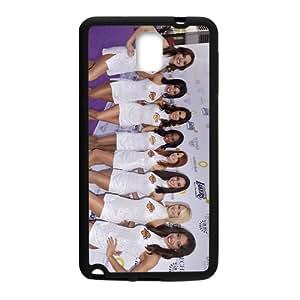 NFL Samsung Note3 case