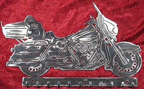 Dresser Motorcycle - 5