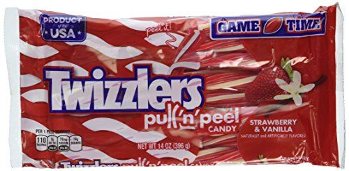 twizzlers-pull-n-peel-candy-limited-edition-strawberry-and-vanilla-two-14-ounce-packages