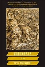 Warhorses: Poems