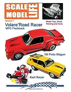 Scale Model Life (Volume) (Volume 7)