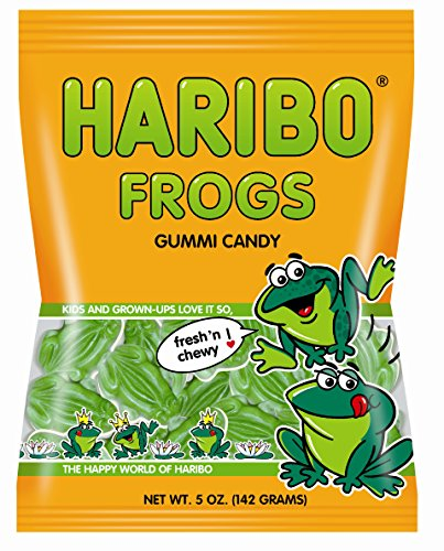 haribo-gummi-candy-frogs-5-ounce-bags-pack-of-12
