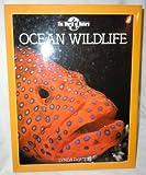 Ocean Wildlife, , 0831795859
