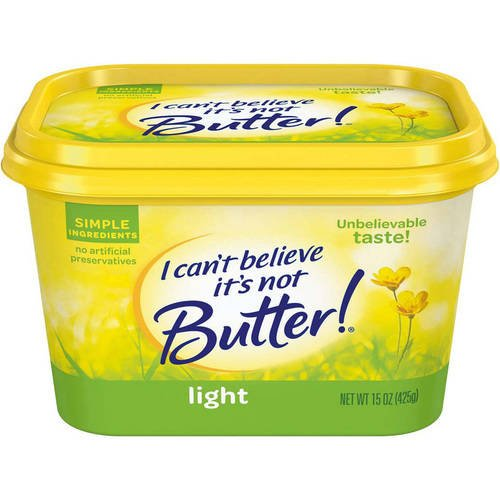 i-cant-believe-its-not-butter-light-tub-15-oz-pack-of-3