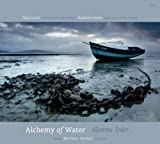 img - for Alchemy of Water book / textbook / text book
