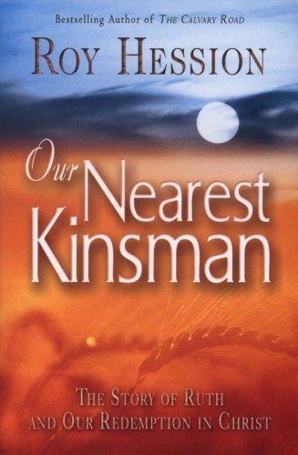 Our Nearest Kinsman Paperback August 10, - Store Shopping Nearest