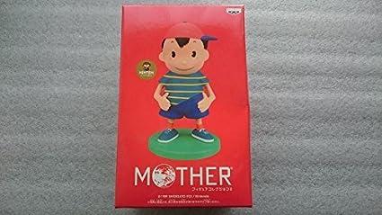 Amazon com: MOTHER (mother) Figure Collection Ninten (I