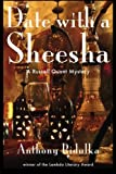 Date with a Sheesha