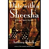 Date with a Sheeshaby Anthony Bidulka