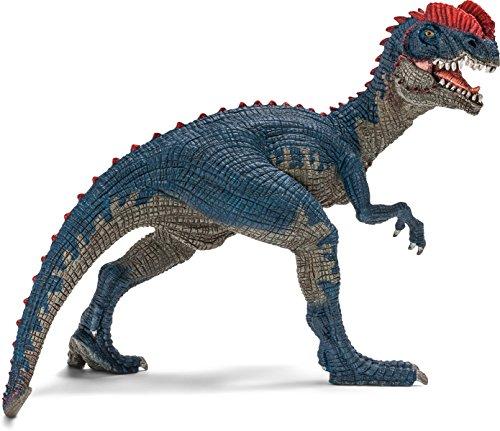 Schleich North America Dilophosaurus Figure product image