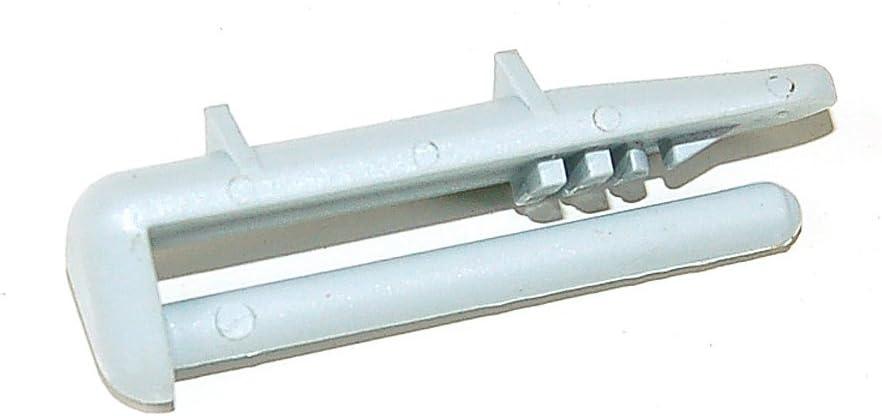 Panier lave-vaisselle beko rail Cap arrière x 2 1880580300