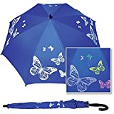 Chameleon Brandz – Color Changing Umbrella For Sale